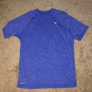 Nike Dri-Fit Shirt